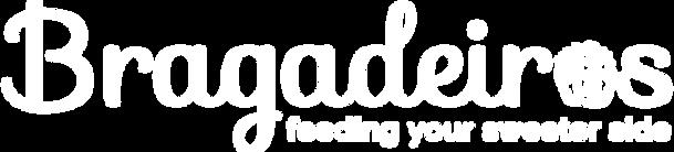 logo-sofia-white.png