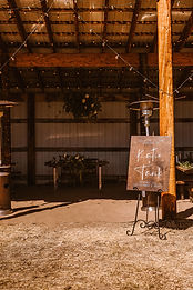 Tarik_Katie_Wedding-136.jpg