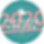 BFW2020_featvend_2.png