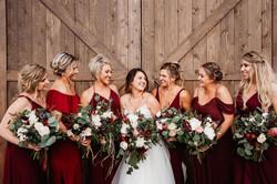 Glenwood Springs Wedding Venue