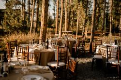 Wedding Colorado