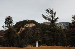 Colorado Springs Venue