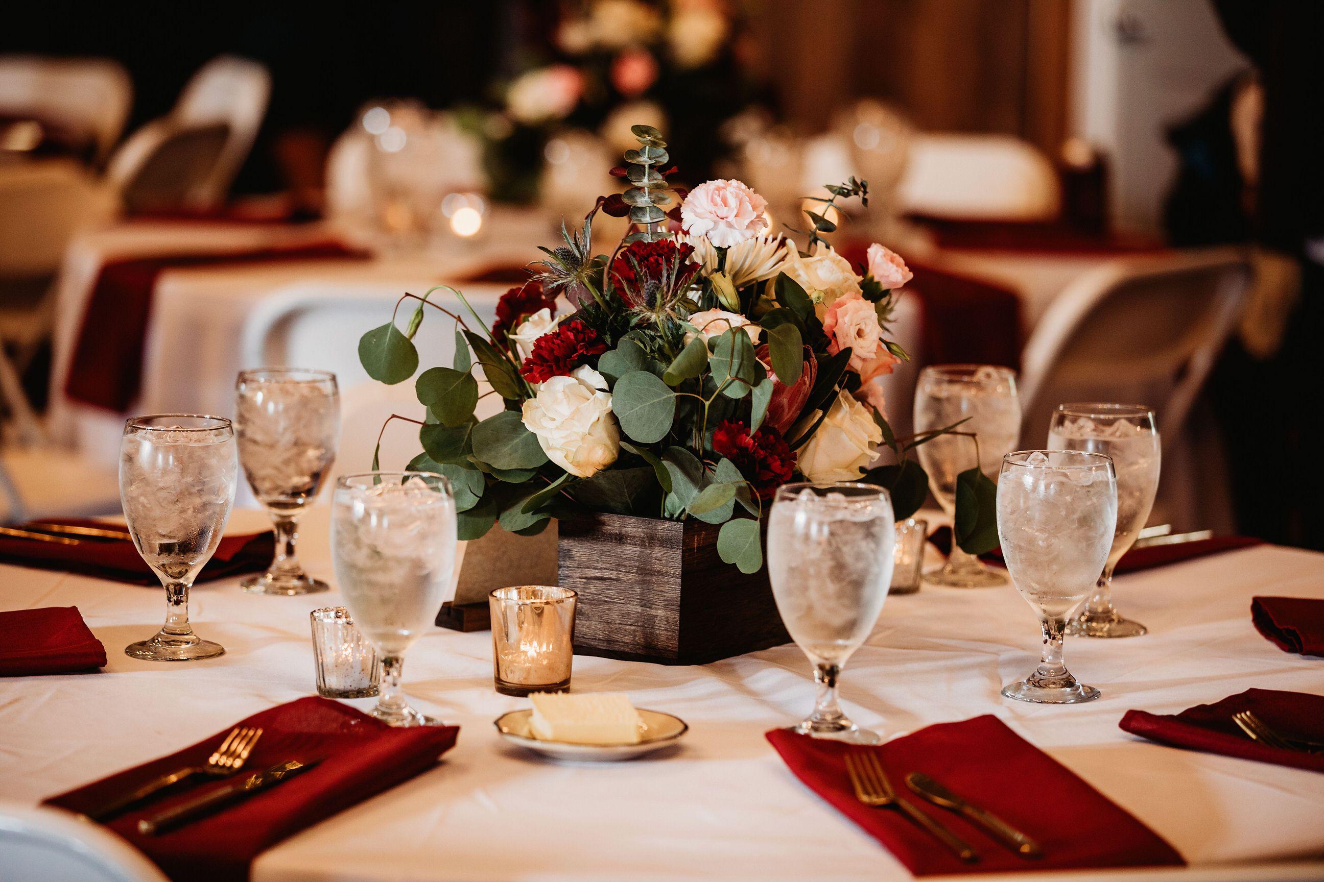 Glenwood Springs Wedding Venues