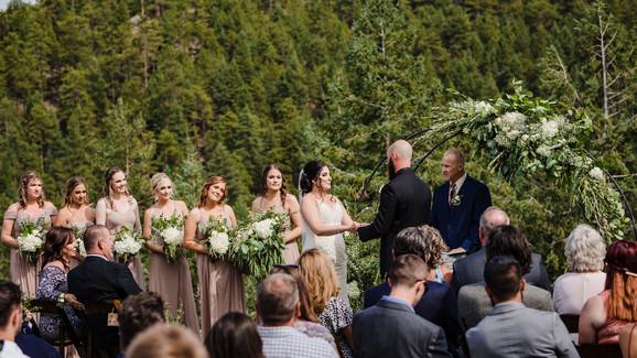 Emily-TJ-Wedding-PrintQ-181.jpg