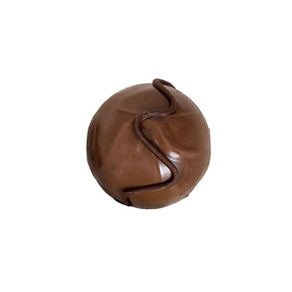 Chocolate (derreter e temperar)