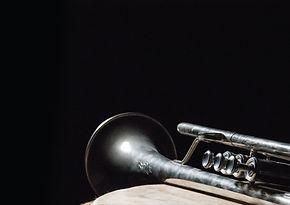 Pequenas_manutenções_de_instrumentos-02.