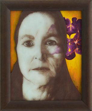 Evelien-de-Bruijn---Self-Portrait-with-Brain-1.png