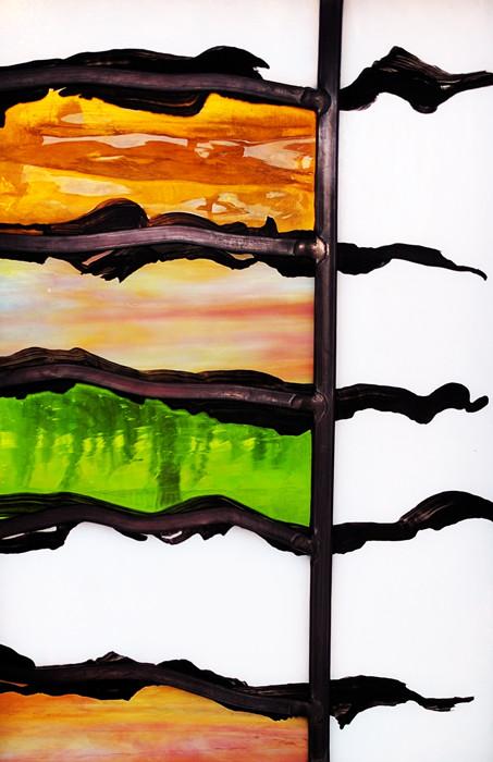 Atelier-de-Lampion-Glass-Columbarium-Gla