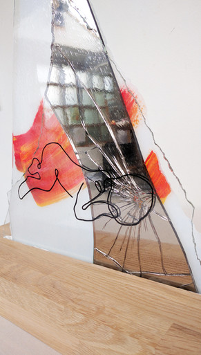 Smashed-Dreams---Sleep---Atelier-de-Lamp