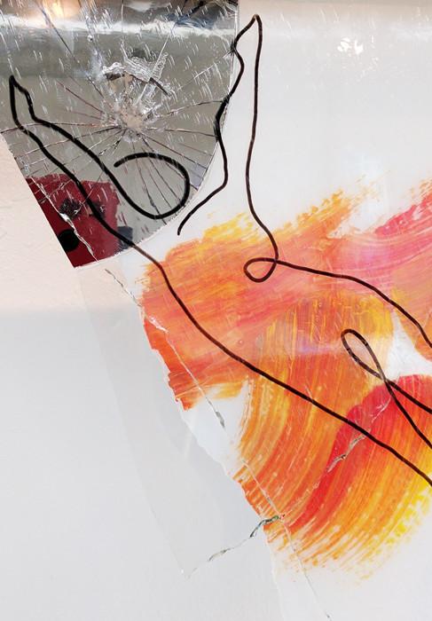 Smashed-Dreams---Freedom---Atelier-de-La
