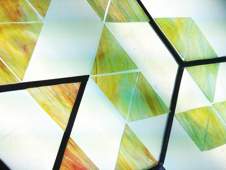 delampion-evelien-de-bruijn-glass-panels