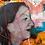 Thumbnail: Self-Portrait as Elisabeth Beks-Hemelaers
