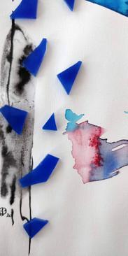 Like-you-Evelien-de-Bruijn-Atelier-de-La