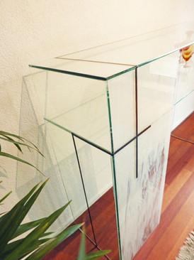 Glass-Table-Atelier-de-Lampion-Evelien-d