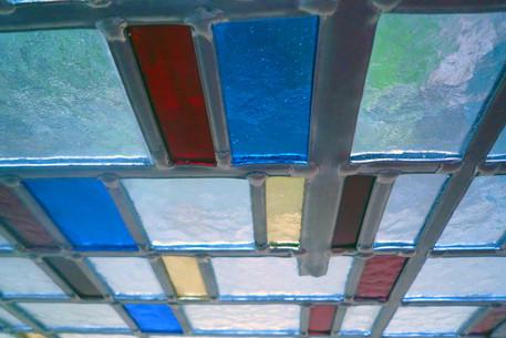 delampion-evelien-de-bruijn-glass-art-gl