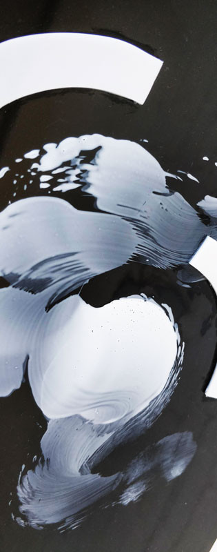 Goodmorning-painting-glass-art-glas-kuns