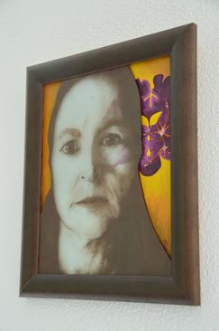 Evelien-de-Bruijn---Self-Portrait-with-Brain-2.png