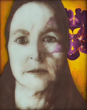 Evelien-de-Bruijn---Self-Portrait-with-Brain-3.png