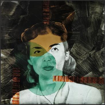 Imperfection-Alice-Portret-Portrait-Atel