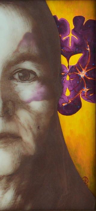 Evelien-de-Bruijn---Self-Portrait-with-Brain-3_edited.jpg