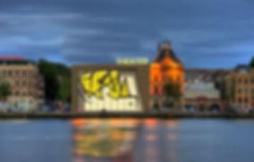 atelier-de-lampion-evelien-de-bruijn-the