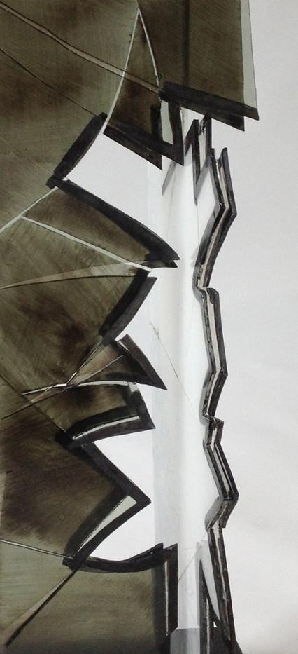 glass-art-glaskunst-atelier-de-lampion-s
