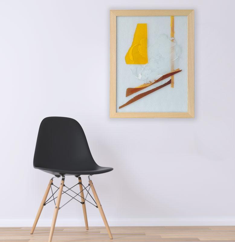 Evelien-de-Bruijn-atelier-de-lampion-gla