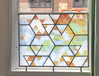 delampion-evelien-de-bruijn-glass-panels