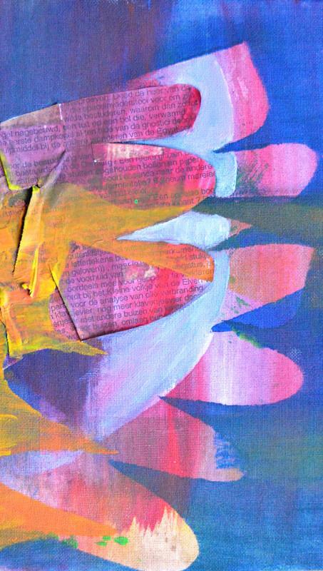 Foucauld-part-1 artwork evelien de bruij