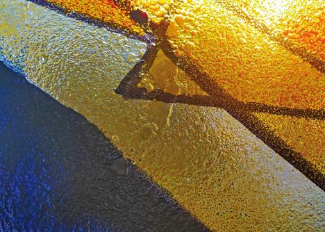 191008-Plexiglas-Details-4.jpg