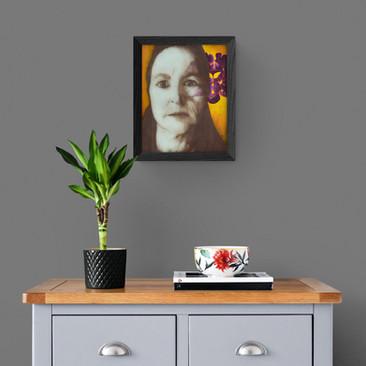 Evelien-de-Bruijn---Zelfportret-met-Brein5.jpg