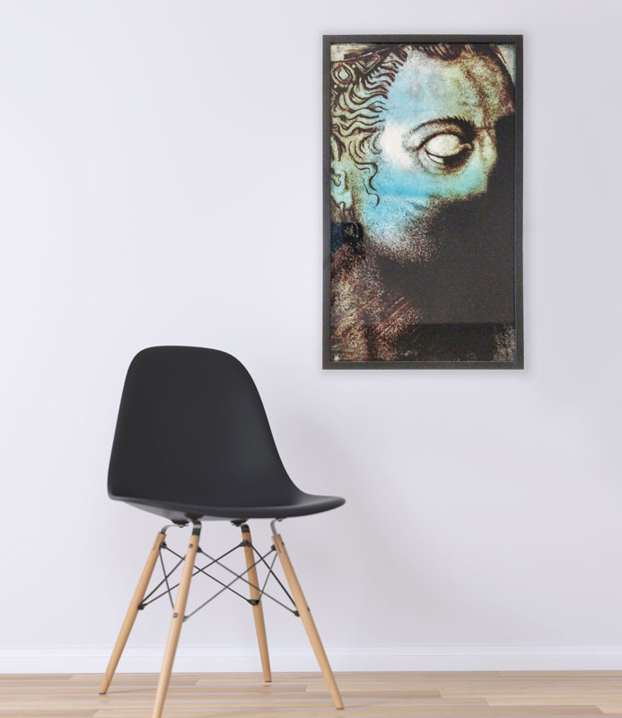 Breathless-glass-art-painting-atelier-de