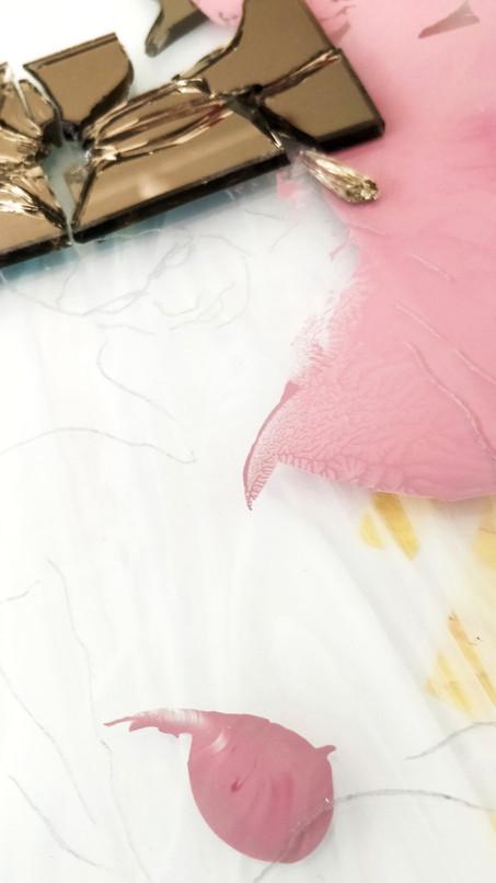 Glas-art-painting-glas-schilderij-Evelie