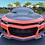 Thumbnail: 16-21 Camaro ZL1 Aluminum Hood