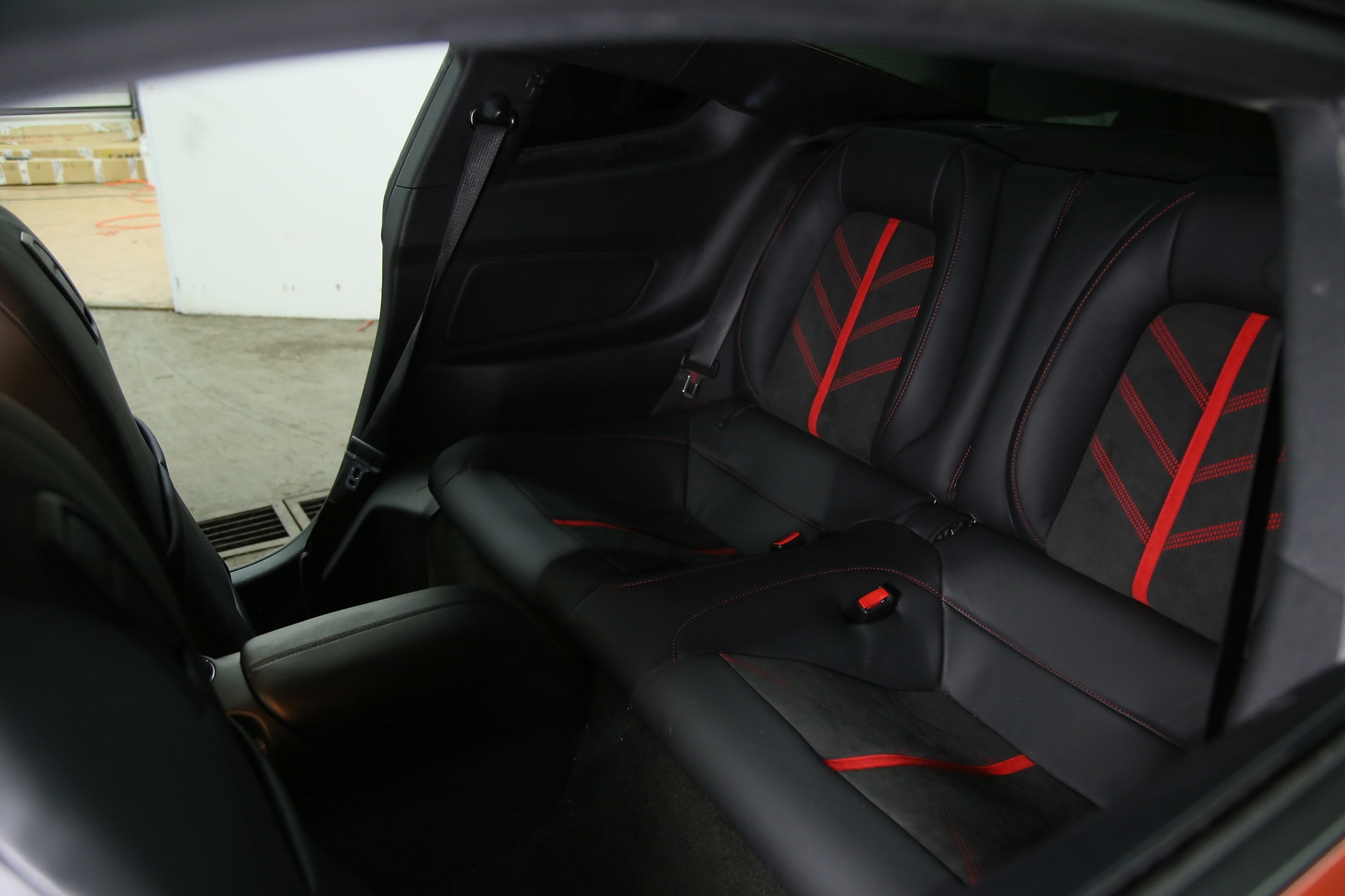 leather seat covers mustang velcromag