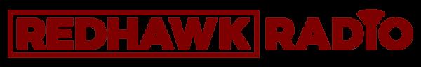 RedhawkRadio_Logos_RedhawkRadio_Horizont