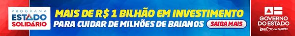 BANNER WEB - 728x90px - ESTADO SOLIDARIO.png