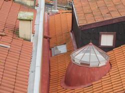 Porto - Ana Santos