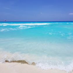 SilvanaGiudice_Cancun_Mexico