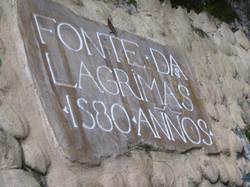 Coimbra - Ana Santos