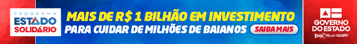 BANNER WEB - 728x90px - ESTADO SOLIDARIO