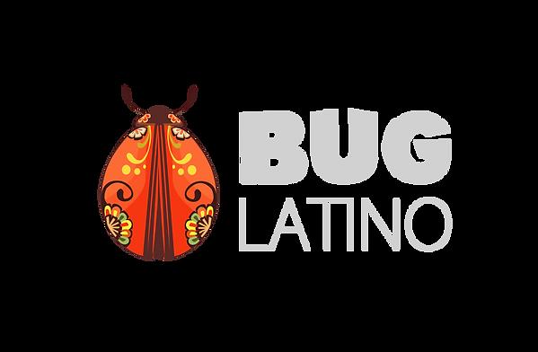 marca_bug_latino.png