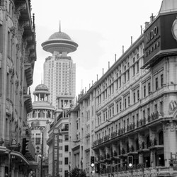 2 Fernanda Santos -  Rua Nanjing Este, S
