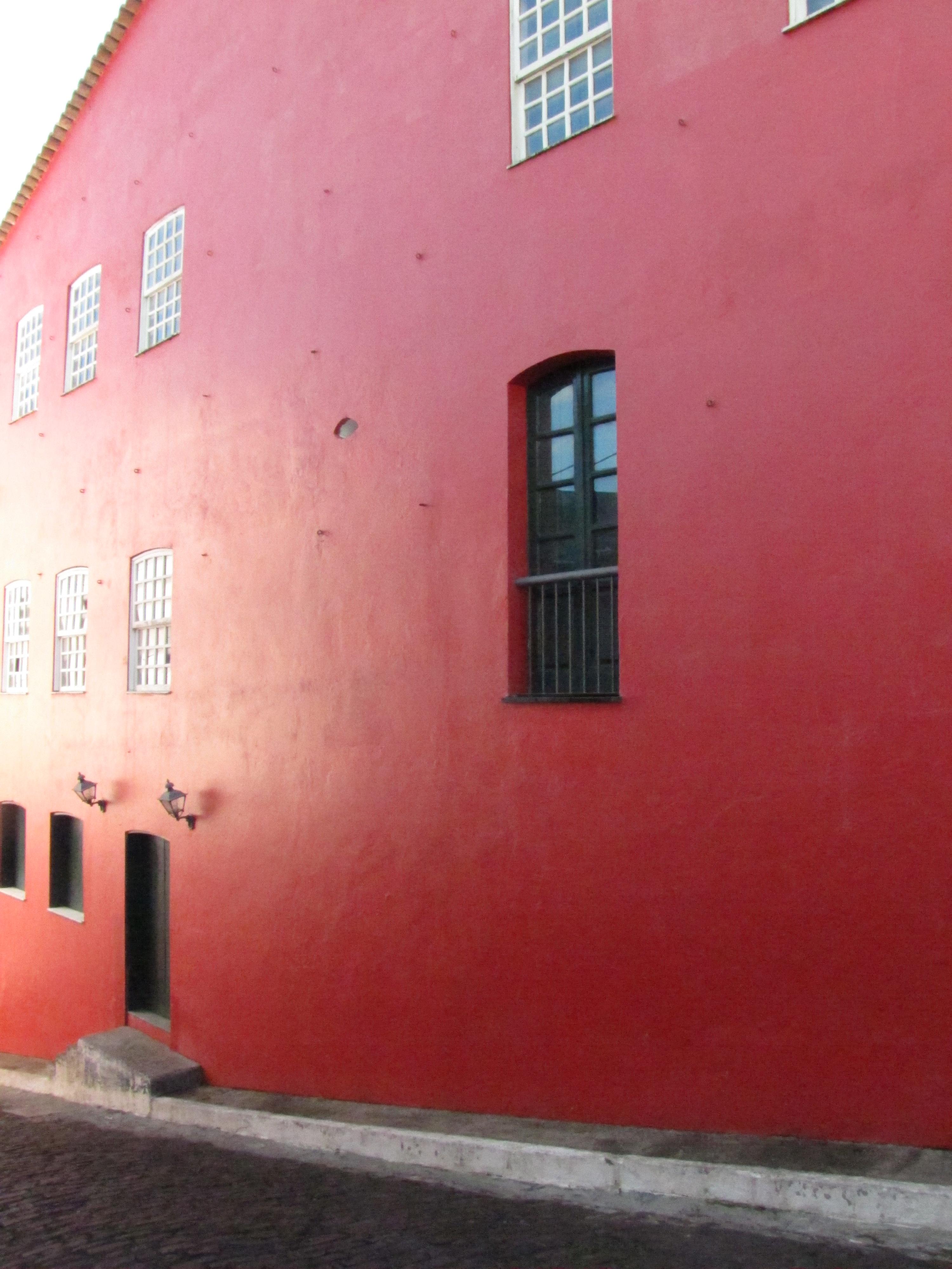 Bahia - Ana Santos