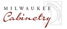 Milwaukee-Cabinetry.png