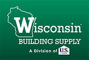 Wisconsin-Bldg-Supply.png