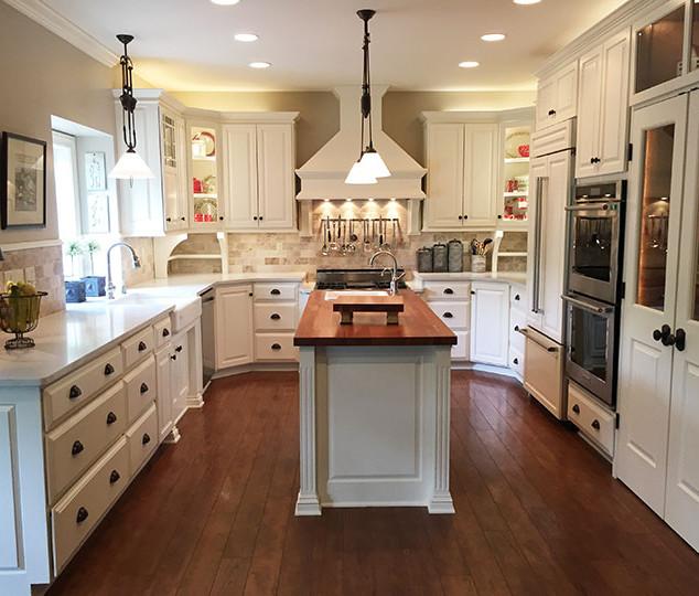 new-kitchen2.jpg