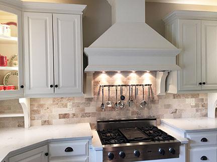 new-kitchen.jpg