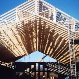 church-roof-framing.jpg