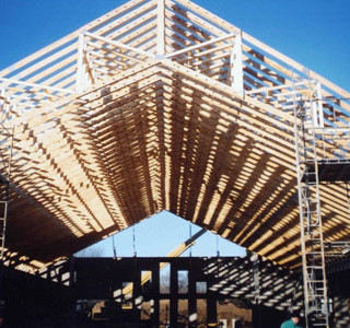 church-roof-framing.jpg